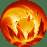 Dungeon Hunter Champions Havoc