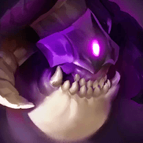 Dungeon Hunter Champions Dark Greater Demon