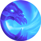Dungeon Hunter Champions Devour Magic