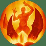Dungeon Hunter Champions Dredge