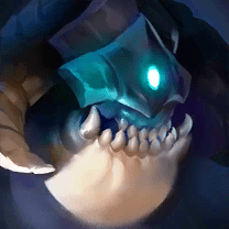 Dungeon Hunter Champions Water Greater Demon