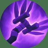 Dungeon Hunter Champions Dazzle