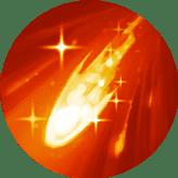 Dungeon Hunter Champions Jinx