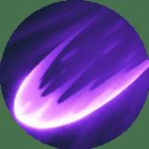Dungeon Hunter Champions Razor Quill