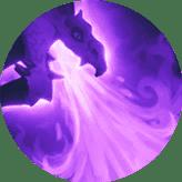 Dungeon Hunter Champions Shriek