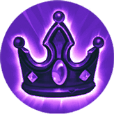 Dungeon Hunter Champions Synergy Trait Attack