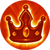 Dungeon Hunter Champions Synergy Trait Cooldowns