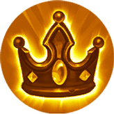 Dungeon Hunter Champions Synergy Trait Crit Rate