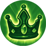 Dungeon Hunter Champions Synergy Trait ATK