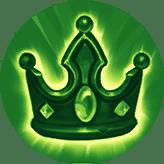 Dungeon Hunter Champions Synergy Trait ATK SPD