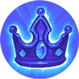 Dungeon Hunter Champions Synergy Trait MAX HP