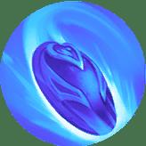 Dungeon Hunter Champions Boomerang Shield