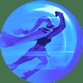 Dungeon Hunter Champions Uppercut Rush
