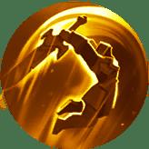 Dungeon Hunter Champions Monkey Tricks