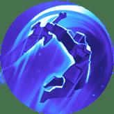 Dungeon Hunter Champions Acrobatic Feint