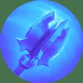 Dungeon Hunter Champions Nimbus Strike