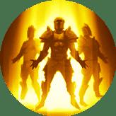 Dungeon Hunter Champions Mischievous Clones