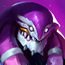 Dungeon Hunter Champions Dark Naga