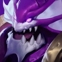 Dungeon Hunter Champions Dark Naga Ascended