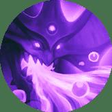 Dungeon Hunter Champions Ink Jet