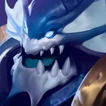 Dungeon Hunter Champions Water Naga Ascended