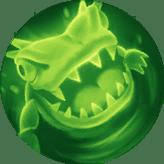 Dungeon Hunter Champions Ink Spirit Calling