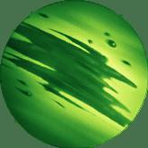 Dungeon Hunter Champions Ink Slash