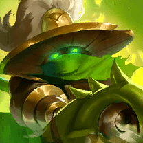 Dungeon Hunter Champions Nature Ink Ninja Ascended