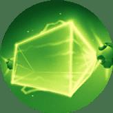 Dungeon Hunter Champions Repulsion Field