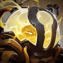 Dungeon Hunter Champions Light Psion Ascended