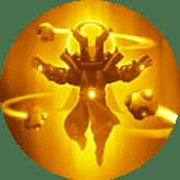 Dungeon Hunter Champions Psykodrone Swarm