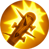 Dungeon Hunter Champions BONK!