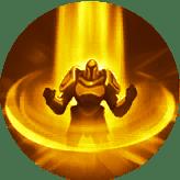 Dungeon Hunter Champions Team Spirit