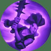 Dungeon Hunter Champions Breakaway