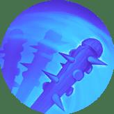 Dungeon Hunter Champions Grand Slam