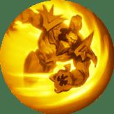 Dungeon Hunter Champions Joust Deserts