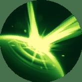 Dungeon Hunter Champions Retaliation