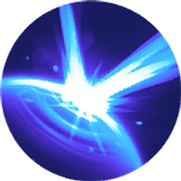 Dungeon Hunter Champions Royal Shield