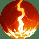 Dungeon Hunter Champions Erratic Discharge