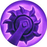 Dungeon Hunter Champions Bloodlust