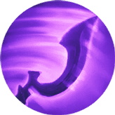 Dungeon Hunter Champions Berserker's Blow
