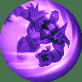 Dungeon Hunter Champions Juggernaut