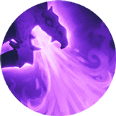 Dungeon Hunter Champions War Cry