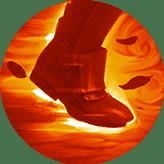 Dungeon Hunter Champions Corrosive Pool