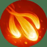Dungeon Hunter Champions Draining Kiss