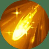 Dungeon Hunter Champions Serpent's Bite