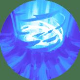 Dungeon Hunter Champions Blinding Venom