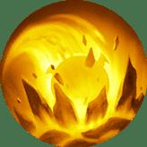 Dungeon Hunter Champions Viper Nest