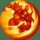 Dungeon Hunter Champions Bulldoze