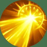 Dungeon Hunter Champions Laser Flash